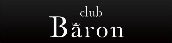 CLUB Baron